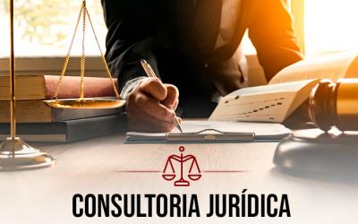 A importância da Consultoria Jurídica: como funciona?