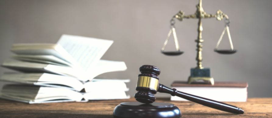 onsultoria-juridica