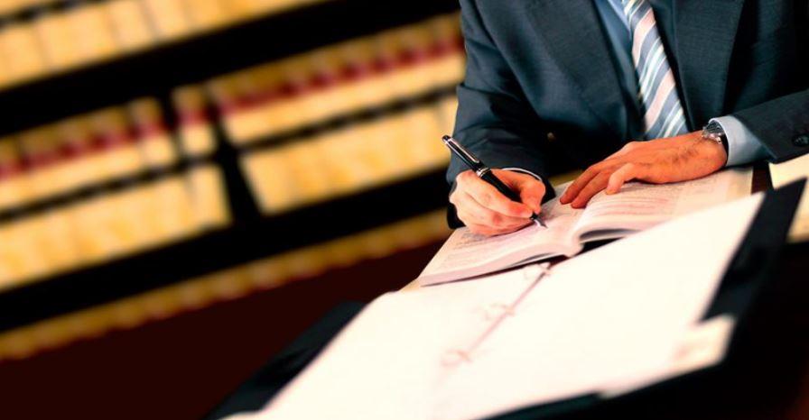 consultoria-juridica-fux