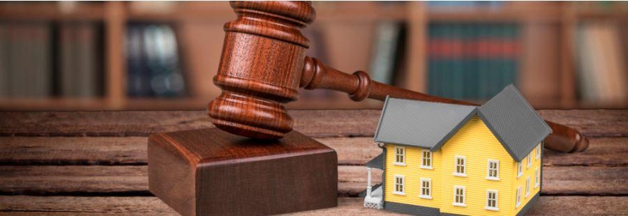 advogado-imobiliario-sp-fux