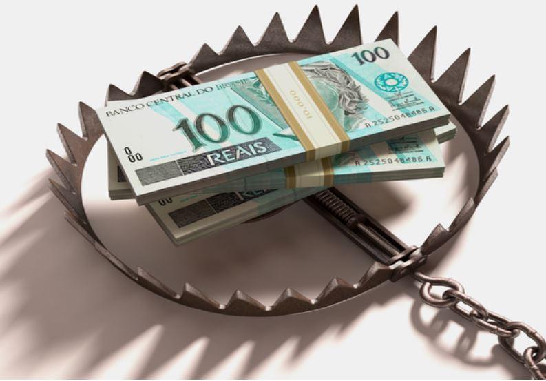 abuso-instituicao-financeira