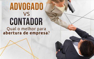 O papel do advogado na abertura de empresa