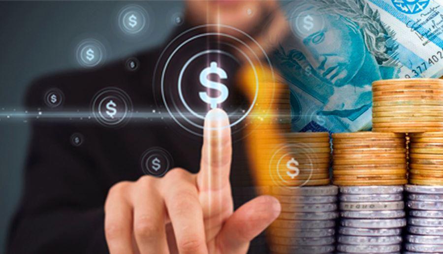 Inadimplência e recuperação de créditos para sua empresa
