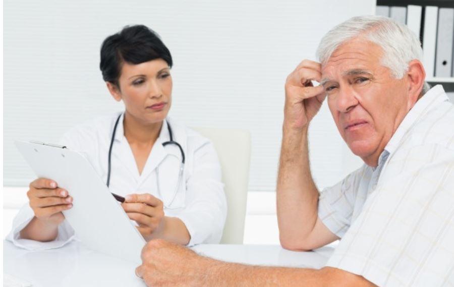 Aumentis de planos de saúde