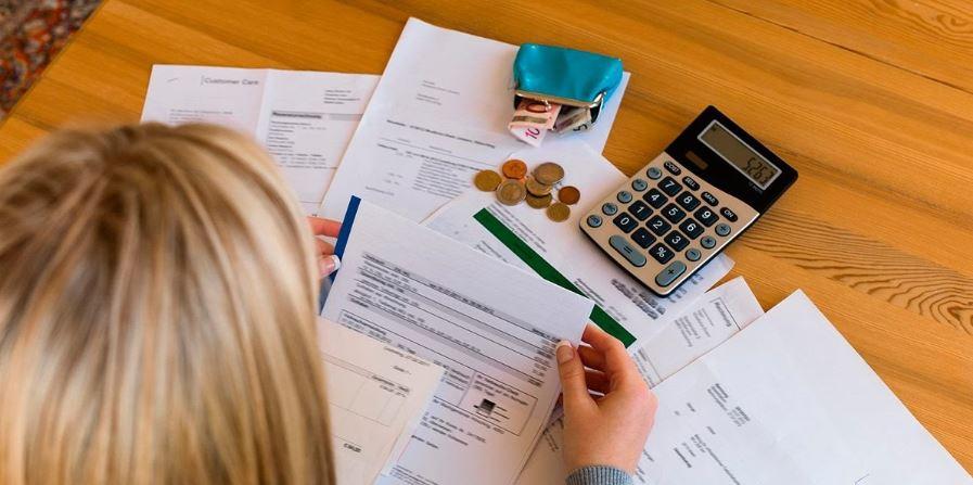 dívidas que podem ser adquiridas através de um leilão imobiliário