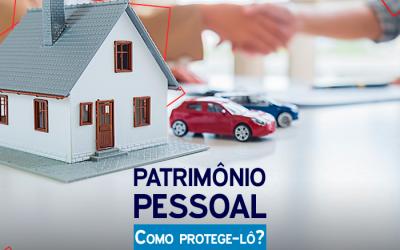 Empresário: Como proteger o seu patrimônio pessoal?