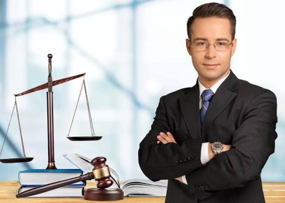 Como o advogado pode apoiar no iventário