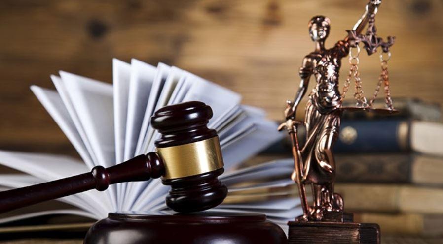 Judiciário durante a pandemia