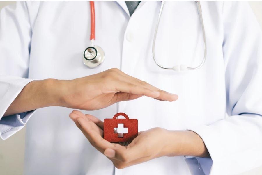 5 Dicas para tentar a liberação do plano de saúde