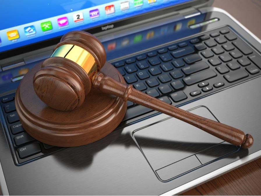 vantagens do leilão on-line