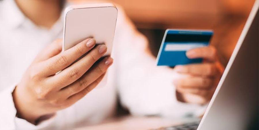 Precauções que devem ser tomadas em leilões on-line