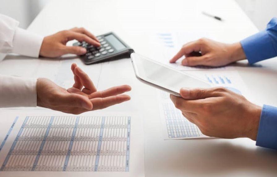 renegociar dívida