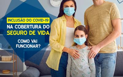 COVID-19 na cobertura de planos de saúde e seguros: Conheça os seus direitos