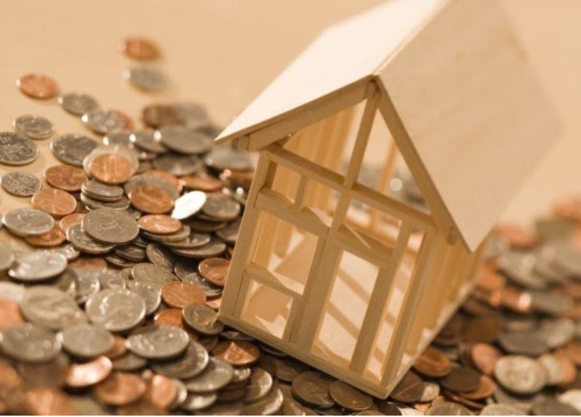 como funciona a hipoteca