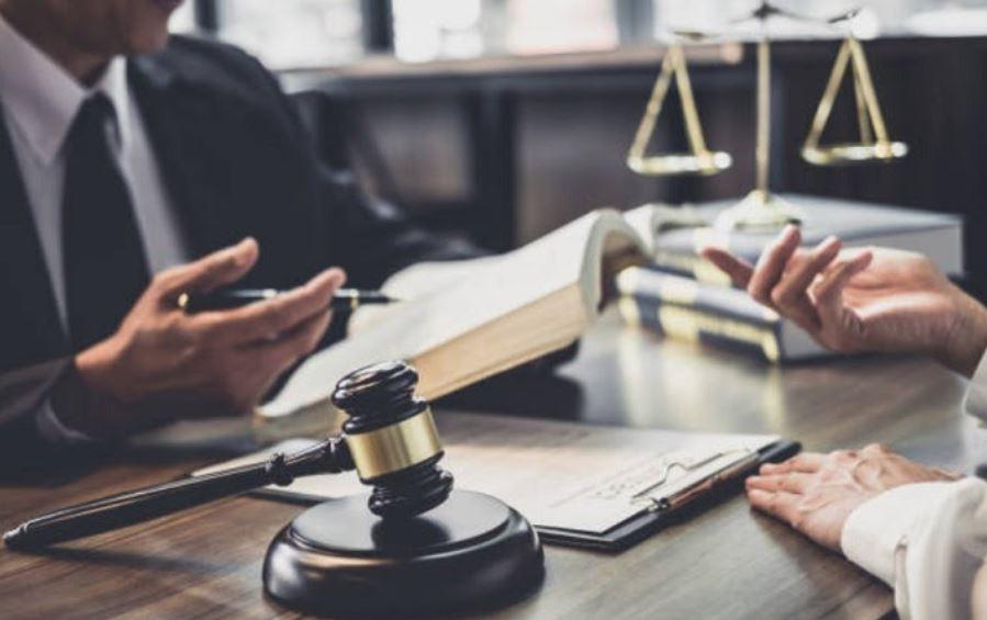 o que a nova lei pode prejudicar as pessoas