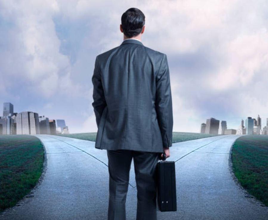 diferenças e vantagens de tipo de empresas
