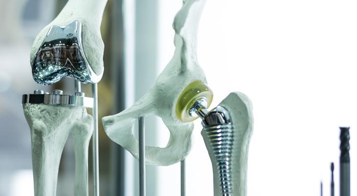 O que deve ser feito se o tratamento negar a protese e o tratamento de câncer
