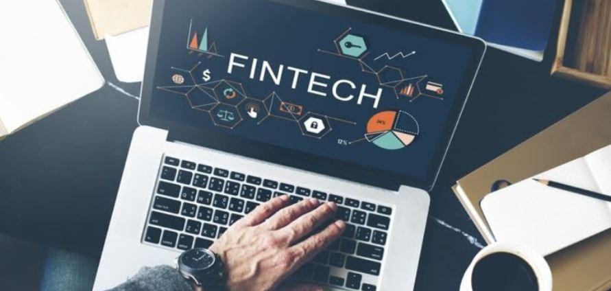 diferença entre Fintech e instituição financeira