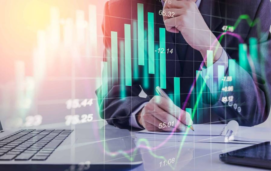 importância em regulamentar a Fintech