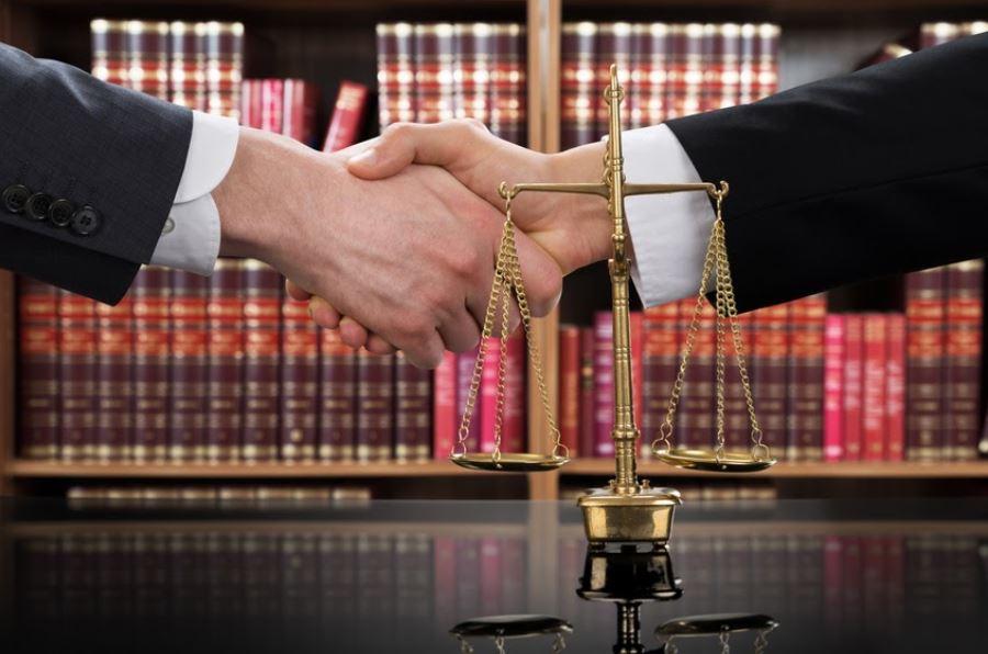 advogado especialista em fintech