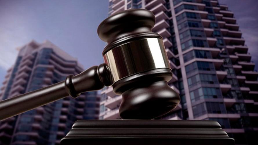 vantagens de participar de um leilão judicial