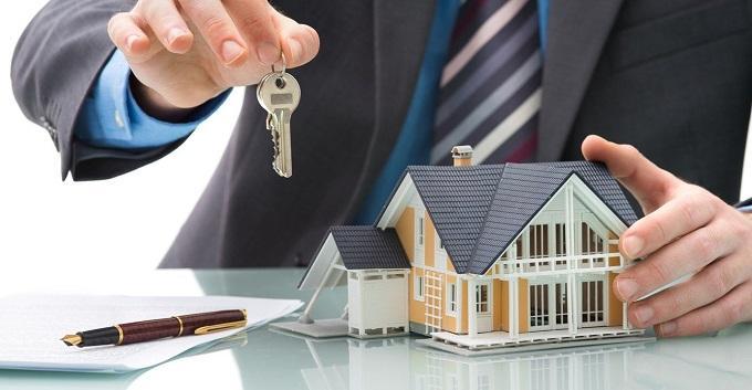 cuidados devem ser tomados ao participar de um leilão judicial de direitos sobre propriedade fiduciária