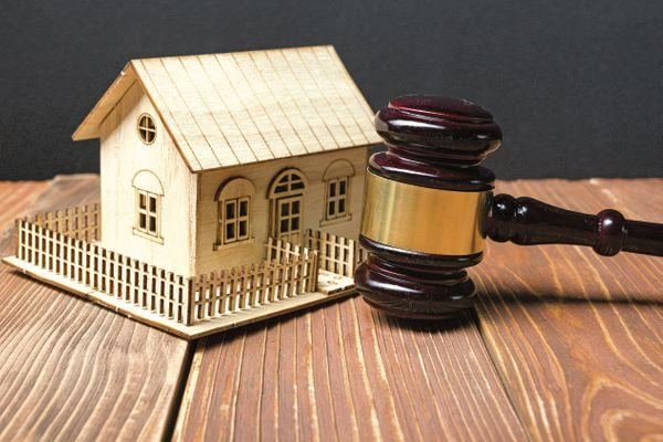 leilao-judicial-de-direitos-de-promissario-comprador