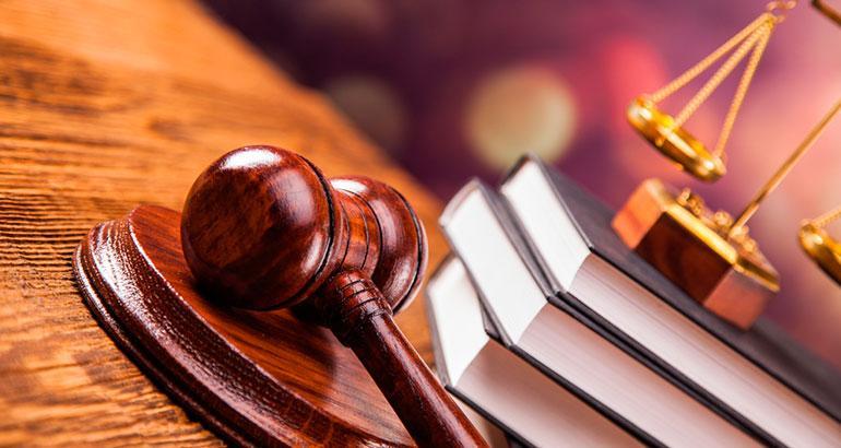 assessoria-juridica