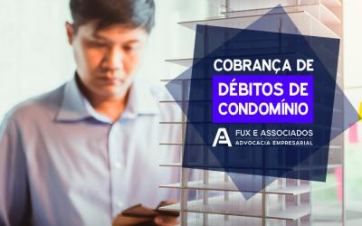 Saiba como proteger o condomínio de condôminos inadimplentes