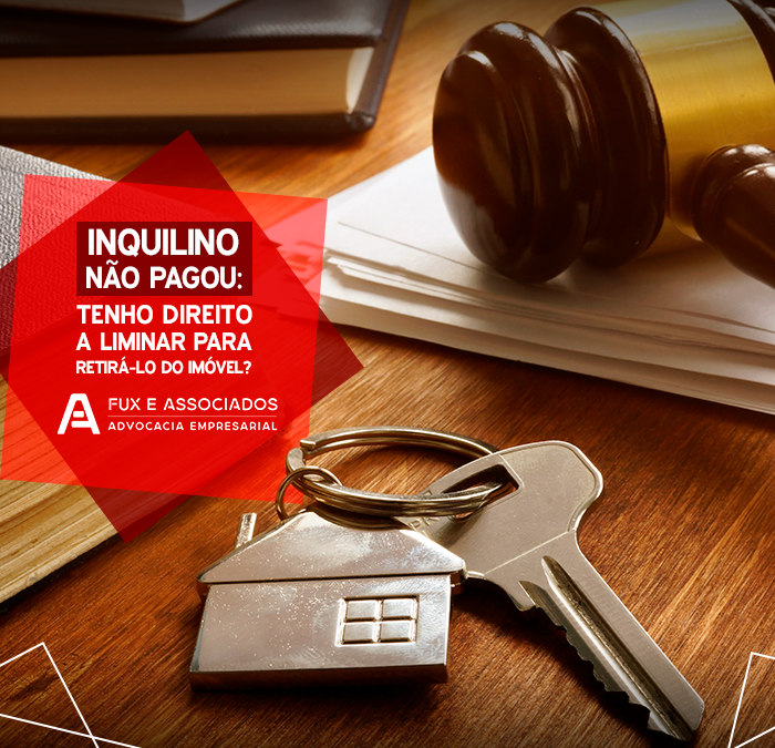 advogado especialista em imóveis