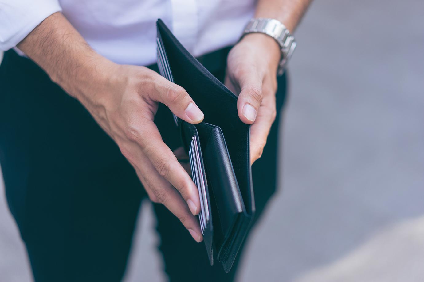 herdeiro-nao-possui-dinheiro