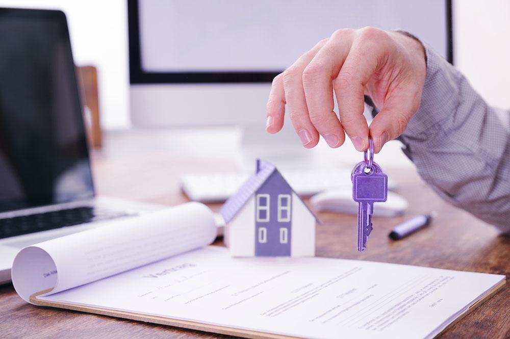 consolidacao-da-propriedade-fiduciaria
